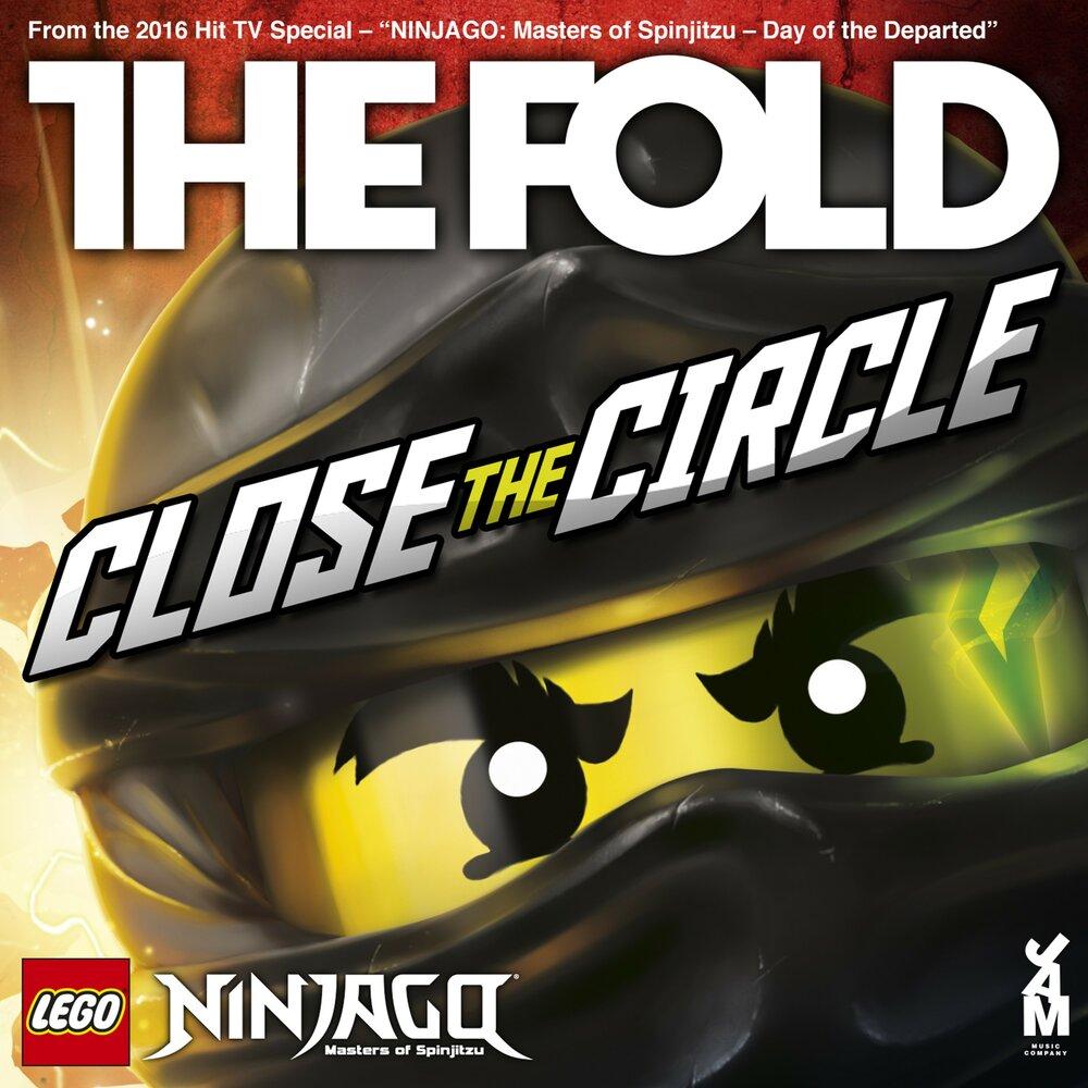 Close the Circle