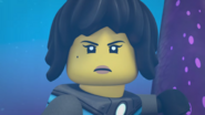 """Ninjago–The Calm Before the Storm–4'43"""""""