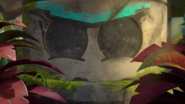 "Ninjago–Uncharted–1'28"""