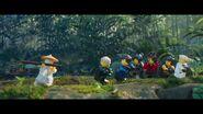 TLNM Ninja Training 2