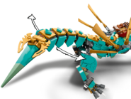 71746 Jungle Dragon 6