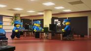 MoS95PoliceStation