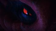 S9 Dragon Eye