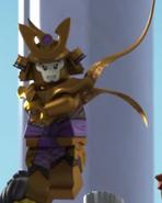Shintaro Guard.PNG
