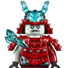 Summer 2019 Samurai Blizzard Minifigure.png
