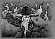 Wu art 15