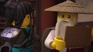 2021-04-11 20 49 04-(16) Ninjago Season 15 English Episode 2