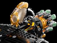 71736 Boulder Blaster 4