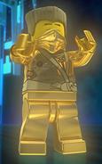 GoldenZane1