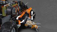 LEGO 70654 WEB SEC02 1488