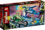 Lego-ninjago2020-71709-006.jpg