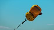 MoS29TrailerSwinging