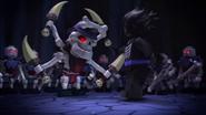 Ninjago An Underworldly Takeover 40