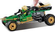 Lego-ninjago-2020-71100-002