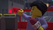 """Ninjago–Assault on Ninjago City–0'35"""""""