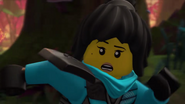 """Ninjago–The Keepers of the Amulet–6'34"""""""