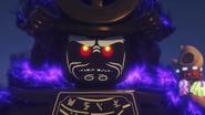 """Ninjago--(Ep.89-1)--8'14"""""""