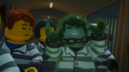 Screenshot (220)