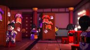 KabukiFlr1