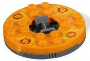 LEGO 2172