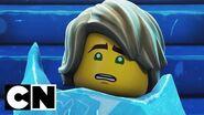 LEGO Ninjago Awakenings