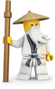 Lego ninjago sensei wu png by smiley145-d50sjj5