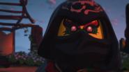 """Ninjago--(Ep.65)--11'51"""""""