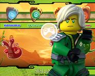 Ninjago-schlangenstaemme-89176-10110