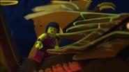 Ninjago Return to the Fire Temple 42