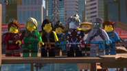 2021-04-11 20 44 21-(16) LEGO Ninjago Season 15 Episode 3