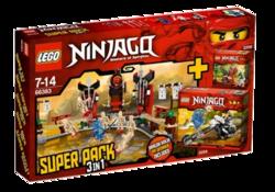 66383 Super Pack 3 in 1.png