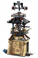 70655 Dragon Pit 8
