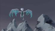 IceDragonTrailer