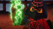 """Ninjago--(Ep.65)--18'11"""""""