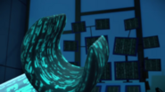 Screenshot (711)