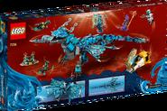 71754 Water Dragon Box Backside