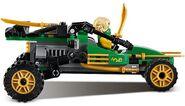 Lego-ninjago-2020-71100-005