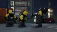 """Ninjago--(Ep.89-1)--2'31"""""""