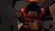 """Ninjago--(Ep.65)--7'15"""""""