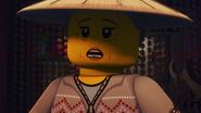 Screenshot (537)