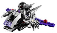 70724 NinjaCopter 8