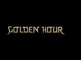 Золотой час
