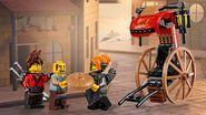 LEGO 70629 WEB SEC04 1488