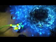 Michael Kramer - Ninjago Soundtrack - Opening The Cursed Realm (From Season 4, Episode 42)