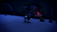 Ninjago Return to the Fire Temple 53