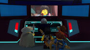 "Screenshotter--LEGONinjagoVengeanceIsMine-1'19"""
