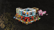 LEGO 70620 WEB SEC02 1488