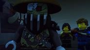 """Ninjago--(Ep.89-2)--10'58"""""""