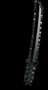 NinjagoSword