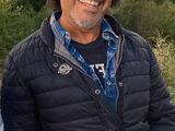 Paul Dobson